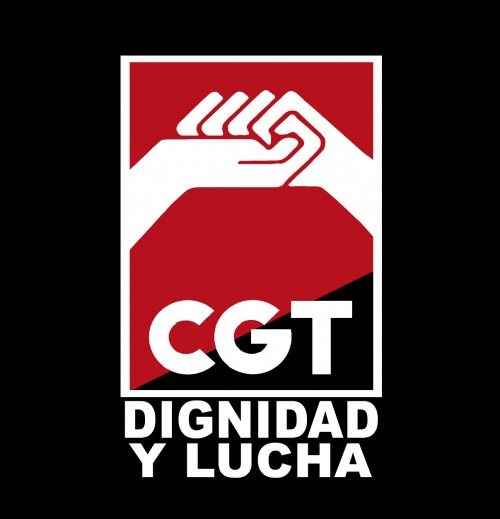 Modelo sindical