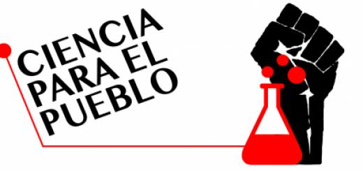 ciencia_para_pueblo