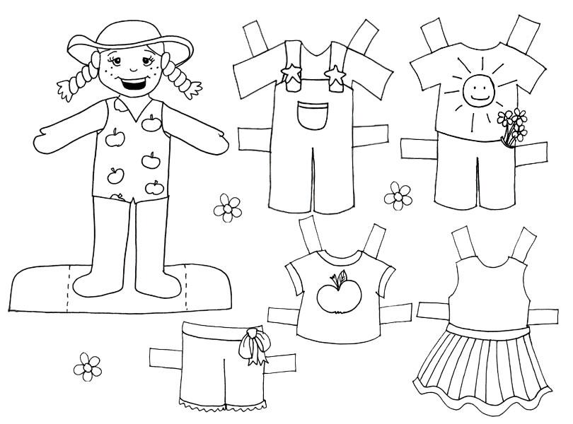 Increíble Fotos De Verano Para Imprimir Ornamento - Dibujos Para ...