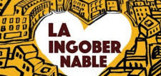 CSA_ingobernable