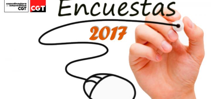 encuestas_ICloud_2017